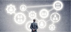 Automating GRC to Increase Business Value