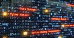 Matching Threat Intelligence & Third-Party Risk
